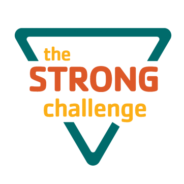Strong challenge